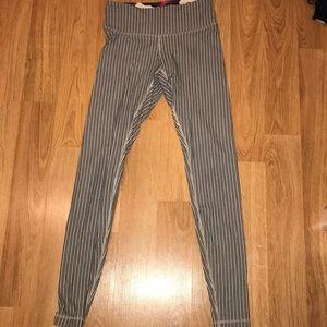Full length Athleic pants